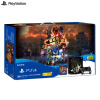 Sony (SONY) [PS4 БНМ Bundle] PlayStation 4 Соник Power Set Limited Коллекционное (черный)