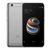 Xiaomi Redmi 5A 2GB + 16GB ,серебристый +Серый