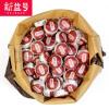 Chinese Yunnan Mini Pu Er Ripe Tea Tangerine Peel F136 chinese yunnan mini pu er ripe tea 250g f111