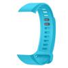 Фото Smorss Huawei Glory 3 браслет ремешок неоригинальные замены ремешок браслет аксессуар синий цвет аксессуар