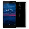Nokia 7 6GB + 64GB черный Смартфон (Китайская версия Нужно root) смартфон fly nimbus 10 fs512 черный