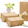 Лето лето черный чай Лапсанг Сушонг чай упаковка подарочные коробки 250g бамбук жизни sen лодка чай черный чай лапсанг сушонг чай wu yishan no 1 box 144g