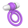задержка вибрирующие эрекционное кольцо пенис кольцо с вибратор и 7 видов вибрации режим медицинского силикона класса steel power tools long princess wand эрекционное кольцо с катетером