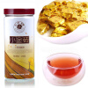 Chinese Yunnan Mini Pu Er Ripe Tea 150g F104 chinese yunnan mini pu er ripe tea 250g f111