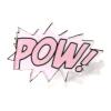 Gernro Акриловые значки Студенческие украшения Значки на рюкзаке Значки для одежды Значок на выводе 4м значки светлячки