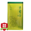 Дни, чай зеленый чай 200г Biluochun чай зеленый riston pure green 200г