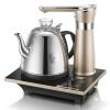 CHIGO JBL-D6161  электрический чайник