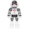США индуцированные модели (MZ) Space-Men дистанционного управления робота игрушки интеллектуальные раннего образования обучающие игрушки мальчиков и девочек, детские 2839 silverlit игрушки детские интеллектуальные роботы игрушки высокотехнологичные игрушки