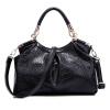 aliwilliam ® женщины сумку к 2015 году нового прилива моды в европейском стиле сумочку сумку крокодила сумку дамы сумку сумку из крокодила в янгоне