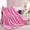 Percy Домашний текстиль: Одноцветный одеяла percy sledge the very best of percy sledge