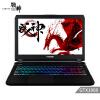 15-дюймовый игровой ноутбук Hasee God of War Z7-Pro GTX1060 ботинки meindl meindl ohio 2 gtx® женские