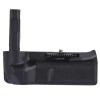 PULUZ Vertical Camera Battery Grip для цифровой фотокамеры Nikon D5100 / D5200 / D5300 vertical external battery grip for nikon d3100