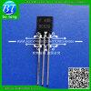 200Pcs/Lot Triode BC639 1A/80V NPN transistor TO-92 100pcs lot bc639 to 92 639 triode transistor new original free shipping