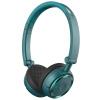 Cruiser (EDIFIER) W675BT беспроводной стерео Bluetooth гарнитуры телефон гарнитура музыка наушники синий