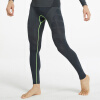 Одежда для спорта Alpint Mountain 650-951 женская одежда для спорта