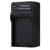Зарядное устройство для аккумулятора цифровой фотокамеры PULUZ для аккумулятора Nikon EN-EL14 как выбрать и где недорогое зарядное устройство для автомобильного аккумулятора