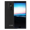 MAZE Comet 4G Smartphone  -  BLACK maze alpha 4g phablet