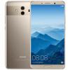 Huawei Маte 10 4 Гб + 64 Гб  (Китайская версия Нужно root) htc desire d10w 10 pro cмартфон китайская версия нужно root
