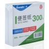 Широкий (Guangbo) GB5102 бумажные купюры / Блокнот / бумага примечания (300 * 89 * 92) Это означает, что один