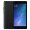 Фото Xiaomi Max2 4GB + 64GB 4G Черный Смартфон (Китайская версия Нужно root) смартфон