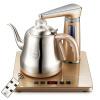 MeiLing MH-5812 электрический чайник чайник электрический kitchenaid ktst20sbst