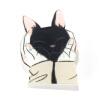 Gernro Акриловые Значок Pin на рюкзак Кошки Значки для одежды для кошки