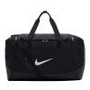 Мужские и женские сумки NIKE, Сумки спортивные женские сумки