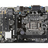 Onda (ONDA) H110P Pro (Intel H110 / LGA 1151) Материнские платы