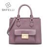 Сумки BAFELLI для женщин 2017 сплит кожаный чехол для лобового чехла чехол для сумок blosa feminina сумочки женские знаменитые бренды женские сумки женские сумки