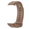 Smorss Huawei Glory 3 браслет браслет ремешок неоригинальной замена деталей ремень коричневого цвета biaze просо умный браслет браслет браслет замена ремень фитнес браслет синий