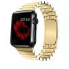 Нержавеющая сталь Замена Smart Apple Watch Band Link Браслет для часов Apple Watch 38MM 42MM Series 3/2/1