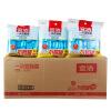 Yi Jie одноразовые пластиковые перчатки для домашнего офиса обувных коробок (100/24 мешок / коробка) надежный победитель стерильные одноразовые медицинские перчатки пэ 100 мешок