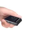 Cracker (DECRYPTERS) B19 HD мини-видеокамера Mini DV видеокамера инфракрасного ночного видения широкоугольный камера рекордер поставляется с правоохранительными органами без памяти гибкая видеокамера