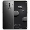 Huawei  Mate 10 Pro  6GB + 64GB, серый (Китайская версия Нужно root) смартфон huawei y6 pro золотой