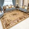 Li семейный дом гостиной журнальный столик ручной работы классический китайский ресторан спальня диван ковер Фэрвью 09B 160 * 230cm