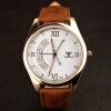 YAZOLE Кварцевые часы Мужчины Топ бренда Роскошные знаменитые 2017 наручные часы Мужские часы наручные часы Бизнес Кварцевые часы часы наручные chronotech часы элитные