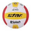 Cedel СТАР PU машина сшиты волейбол VB5035-34