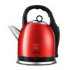где купить AUX  HX-18N40  электрический чайник   4L по лучшей цене
