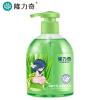 Дезинфицирующее средство для рук Longliqi для пены 500 мл * Ромашки антибактериальные дети моют руки антибактериальным дезинфицирующим домашним хозяйством