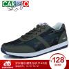 Cartelo мужская повседневная спортивная обувь, кроссовки британской моды outventure ветровка мужская outventure