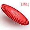 Фото Taurasi (Torras) телефон держатель металлическое кольцо пряжки Магнитный стенд для Mac Android телефон планшет Ipad кронштейн прилагается тянуть пряжки красного яблока планшет