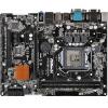 ASRock (ASRock) H110M-HDVP материнской платы (Intel H110 / LGA 1151) asrock h110m g m 2