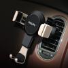 PHILIPS DLK35008 Универсальный автомобильный держатель мобильного телефона для IPhone Sumsang 360 градусов вращения Регулируемый авто держатель держатели в авто dotfes держатель в авто