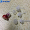 Mini Hearing Aid Digital Open Fit Headphone S-10B Deafness Hearing Aids Best Amplifier Earphone Apparecchio Acustico 6 channel digital hearing aid invisible feie digital hearing aids headphone amplifier s 16a drop shipping