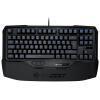 (ROCCAT) механическая игровая клавиатура