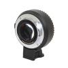 viltrox ef-nex III строить оптического стекла группа Canon EF объектив камеры Sony Sony нис нис nex-7 nex-5t nex-5r nex-6 E - серии sony nex vg30e