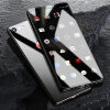 КОЛА молоток стальной гайки Pro2 защитная пленка HD телефон фильм защитная пленка для highscreen easy s pro глянцевая