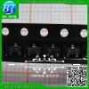 Free Shipping 1000PCS 2SB772 B772 NPN SOT-23 NPN Transistor автоинвертор ks is finvy ks 051 500вт с 12в на 220в