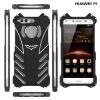 Трансформаторы Huawei P9 P9 Plus Металлический защитный чехол Batman Shockproof Cover трансформаторы iphone se 5s 5 5c металлическая рамка защитный чехол batman shockproof cover