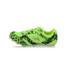 health мужская и женская спортивная обувь, кроссовки концентрат health